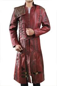 brad pitt wore it to fall into his part in grab johnny depp wore one as donnie brasco and vin sel wore one for x