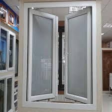 Nigeria Kenya Africa Lg Upvc Window Buy Lg Upvc Windows Upvc Windows With Grill Upvc Window And Door Product On Alibaba Com