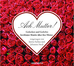 Geburtstag Mutter Gedicht Geburtstagsgedichte Violalalacole Blog