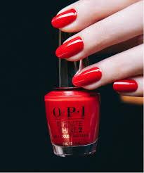 Nail Polish, Nail Care & Nail Art | OPI