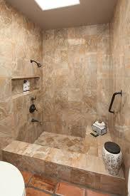 Budget Cabinet Bathroom Gallery Shower Trends Layouts Bathtu Indian