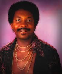 Black Kudos — Tyrone Davis Tyrone Davis (born Tyrone Fettson ...