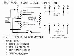 230 volt single phase motor wiring diagrams facbooik com 230 Volt Wiring Diagram motor 115 230 vac wiring capacitor diagram,vac free download 230 volt wiring diagram for a quad breaker