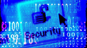 internet censorship essay internet censorship essay internet censorship essay research paper pdf