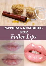 diy lip plumper cinnamon powder 133 best gorgeous lips images on