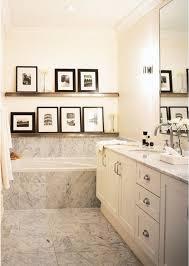 Modern Bathroom Wall Decor Bathroom Wall Decor Ideas Perfect Bathroom Decorating Ideas Sea