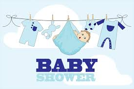 Baby Shower Games Ideas - Unique and Fun