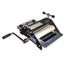 miniature table presses