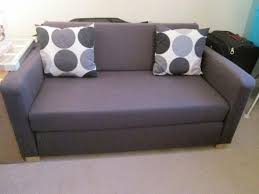 sofa beds ikea. Interesting Sofa In Sofa Beds Ikea S