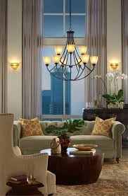 30+ Living Room Cieling Lighting Ideas  Images