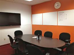 software company office. Home Office Makeover - From Full Circle Interior Solutions Software Development Company