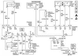 4 3 liter v6 vortec engine diagram gm 4 3 engine diagram wiring 4 3 liter v6 vortec engine diagram beautiful 5 7 vortec engine diagram festooning electrical circuit