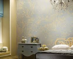 Get creative wall painting ideas u0026 designs for your living room and home at Asian  Paints Inspiration Wall