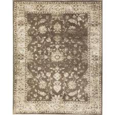 Small Picture Home Decorators Collection Jackson Indigo 8 ft x 10 ft Area Rug