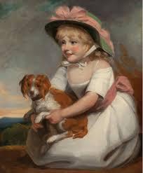 The Athenaeum - Sophy Elizabeth Burney (Edward Francis Burney ...
