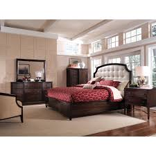 Old World Bedroom Furniture Art Bedroom Furniture Sets Bhbrinfo
