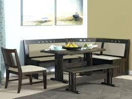 nook furniture. Fullsize Of Magnificent Home Breakfast Nook Kitchen Table Target Marketing Systems Set Hayneedle Proven Furniture