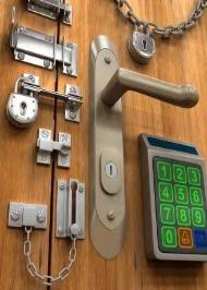 home security door locks. Unique Security Charming Security Door Locks For Homes F46 About Remodel Wonderful Home  Decor Ideas With To F