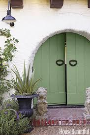 Image Benjamin Moore House Beautiful 30 Best Front Door Paint Colors Beautiful Paint Ideas For Front Doors