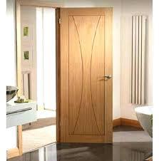 contemporary interior doors. Contemporary Interior Doors Door U