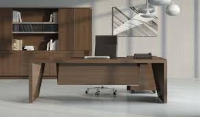 large office desks. 65 Most Unbeatable Pc Desk Large Office Ergonomic Chair Black Home Furniture Sets Creativity Desks I