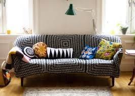 cool couch covers. 6 Big Granny Squares Seemed Together 4 Couch Cover Cool! ViolaSometimes: DIY (NIB Cool Covers O