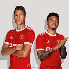 Man United News and Transfers: Daily Updates - CrowdWisdom360