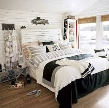 sea themed furniture. 49 Beautiful Beach And Sea Themed Bedroom Designs - DigsDigs Furniture M