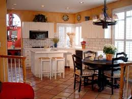 Small Picture Beautiful Mediterranean Home Decorating Ideas Brighten up Your
