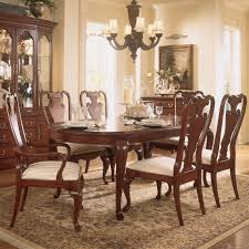 cherry dining table. Cherry Dining Table