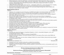 Gason Manager Resume Attendant Flight Examples Exceptional Templates