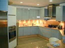 under cabinet kitchen led lighting. Delighful Lighting Led Under Cabinet Light Fixtures Fixture Excellent  Lighting Kitchen  Throughout Under Cabinet Kitchen Led Lighting