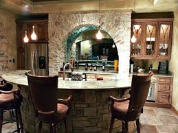 Basement Bar Design Ideas Inspiration Finished Basement Wet Bar Ideas Basement Wet Bar Designs Which