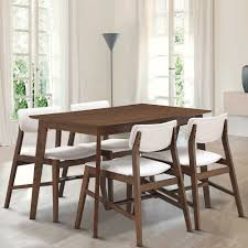 Modern Kitchen Tables Suitable Combine With Modern Kitchen Island