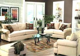 Image Outdoor African Themed Living Room Furniture Pictures Inspired Rooms Art In Csartcoloradoorg African Themed Living Room Furniture Pictures Inspired Rooms Art In
