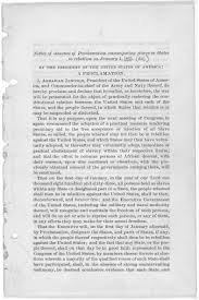 essay writing tips to essay on abraham lincoln life place your thesis paper often get how abraham lincoln essays 2015 abraham lincoln life