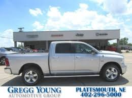 Used Ram 1500 for Sale in Mondamin, IA | 266 Used 1500 Listings in ...