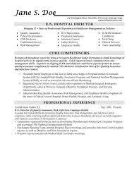 Health Insurance Resume Sample
