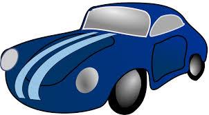blue sports car clipart. Plain Blue 28 Collection Of Blue Sports Car Clipart  High Quality Free  In C