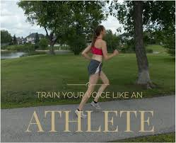 Well-known Athlete