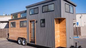 Small Picture Contemporary California Tiny House Norwegian Ski Cabin 118 Sq