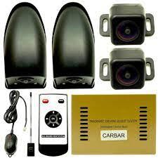360 3D Around View Monitor AVM System Überwachung Panorama Sicherheit Kamera  Video DVR Recorder für Motor Home Caravan Van Trail|dvr video recorder|dvr  camera recordervideo dvr - AliExpress