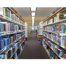library book shelves. Simple Book Throughout Library Book Shelves O