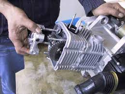 gy6 engine chinese engine manuals top end rebuild guide chinese atv service manual pdf at Chinese Atv Engine Diagram