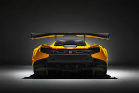 2018 mclaren 688 hs. simple 2018 photo gallery throughout 2018 mclaren 688 hs