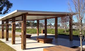 skillion patios skillion roof designs skillion roofing liverpool campbelltown narellan sydney patios sydney decks sydney pergolas sydney home