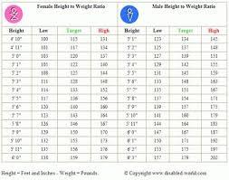 List Of Pinterest Body Type Chart Women Weight Loss Images