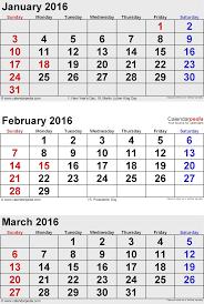 Basic Calendars Basic Calendar Template Preview 0 Stuff For Mom Pinterest Entrancing