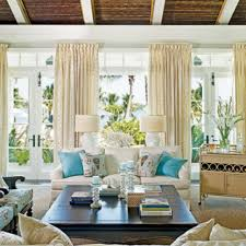 coastal living room decorating ideas. Perfect Room Coastal Living Room Decorating Ideas Beach And Traditional Seaside Rooms  Collection Country Kitchen Decor Shop Bedroom Cottage Pier Foundation House Plans  With