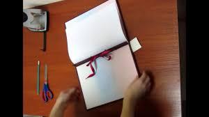 Прошивка Дипломная Работа  Прошивка Дипломная Работа